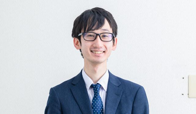 http://scola.maruc-group.jp/wp/wp-content/uploads/2021/02/office_02_yamagoe-d.jpg