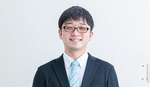 https://scola.maruc-group.jp/wp/wp-content/uploads/2021/02/office_03_hanamizuki-d.jpg